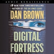 Digital Fortress (Unabridged)