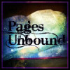 pages-unbound-avatar1