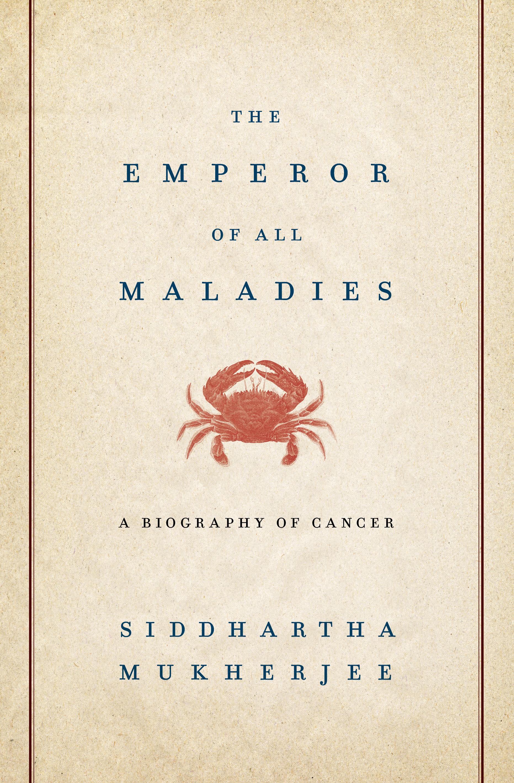 emperorofallmaladies1