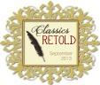 f607a-classicsretold