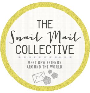 snail-mail-button-293